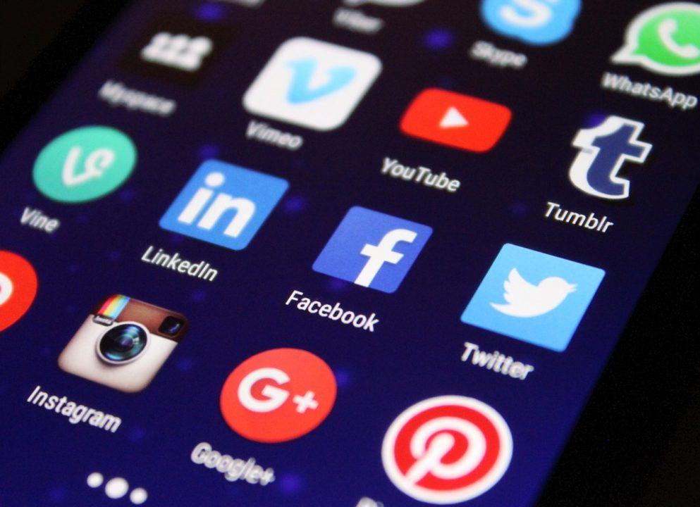 How Social Media Cause Depression